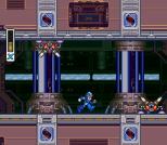 Mega Man X3 SNES 094