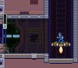 Mega Man X3 SNES 095