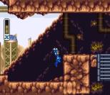 Mega Man X3 SNES 114