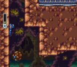 Mega Man X3 SNES 117
