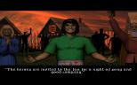 Menzoberranzan PC DOS 01