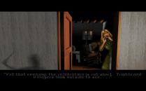 Menzoberranzan PC DOS 02