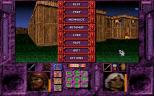 Menzoberranzan PC DOS 12