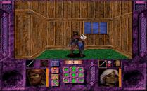 Menzoberranzan PC DOS 20