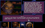 Menzoberranzan PC DOS 28