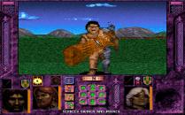 Menzoberranzan PC DOS 29
