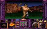 Menzoberranzan PC DOS 39