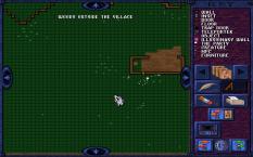 Menzoberranzan PC DOS 41