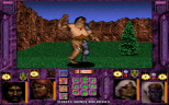 Menzoberranzan PC DOS 48