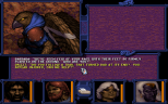Menzoberranzan PC DOS 65