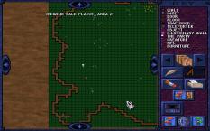 Menzoberranzan PC DOS 69