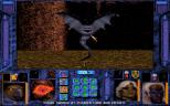 Menzoberranzan PC DOS 82