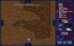 Menzoberranzan PC DOS 83