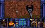 Menzoberranzan PC DOS 84