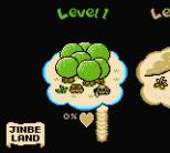 Mole Mania Game Boy 03
