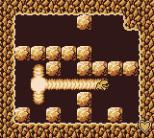 Mole Mania Game Boy 06