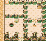 Mole Mania Game Boy 07