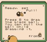 Mole Mania Game Boy 13