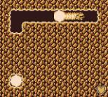 Mole Mania Game Boy 14