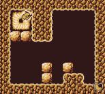 Mole Mania Game Boy 19