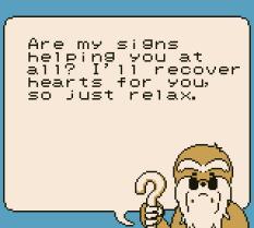 Mole Mania Game Boy 22