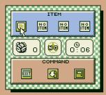 Mole Mania Game Boy 24