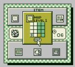 Mole Mania Game Boy 25