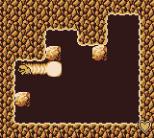 Mole Mania Game Boy 26