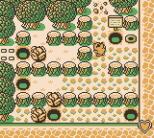 Mole Mania Game Boy 30