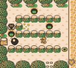 Mole Mania Game Boy 35