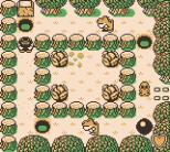 Mole Mania Game Boy 36
