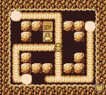 Mole Mania Game Boy 37