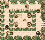 Mole Mania Game Boy 38