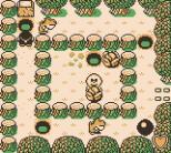 Mole Mania Game Boy 39