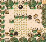 Mole Mania Game Boy 40