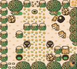 Mole Mania Game Boy 41