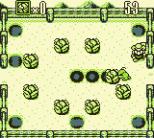 Mole Mania Game Boy 47