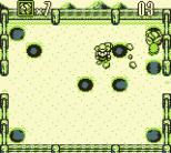 Mole Mania Game Boy 48