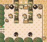 Mole Mania Game Boy 50