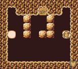 Mole Mania Game Boy 51