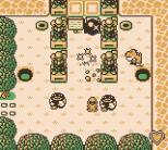 Mole Mania Game Boy 52