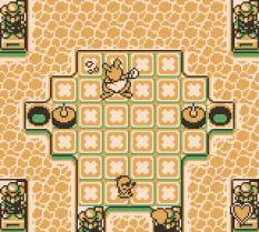 Mole Mania Game Boy 54