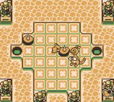 Mole Mania Game Boy 55