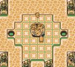 Mole Mania Game Boy 57