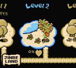 Mole Mania Game Boy 60