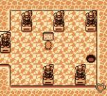 Mole Mania Game Boy 63
