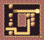 Mole Mania Game Boy 69
