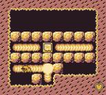 Mole Mania Game Boy 72