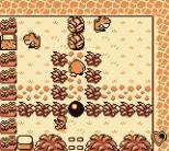 Mole Mania Game Boy 79