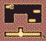 Mole Mania Game Boy 81